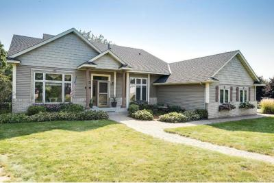 Photo of 1164 S Mary Place, Maplewood, MN 55119