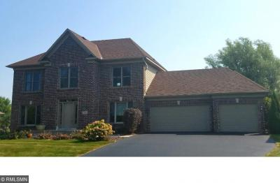 Photo of 703 Carver Creek Place, Carver, MN 55315