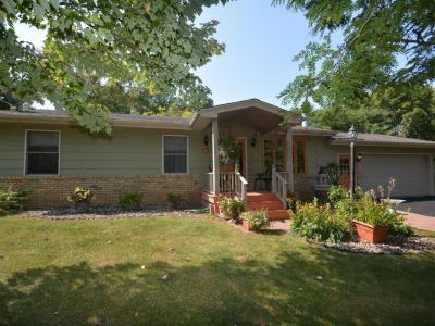 Photo of 7205 Bester Avenue, Inver Grove Heights, MN 55076