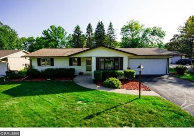 Photo of 1311 W 18th Street, Hastings, MN 55033