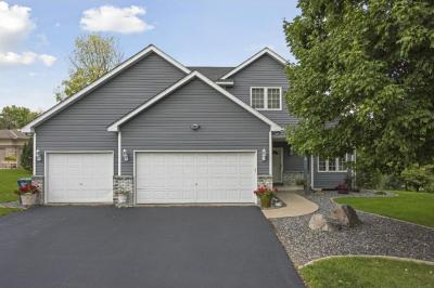 Photo of 16968 SE Wilderness Trail, Prior Lake, MN 55372