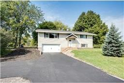 3985 Independence Road, Independence, MN 55359