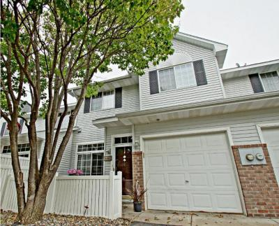 Photo of 8461 Kimball Drive, Eden Prairie, MN 55347