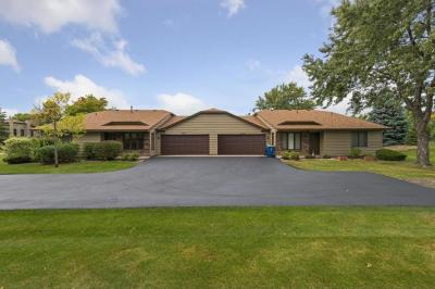 Photo of 15224 N 40th Avenue, Plymouth, MN 55446