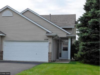 Photo of 3728 NW 131st Lane, Coon Rapids, MN 55448