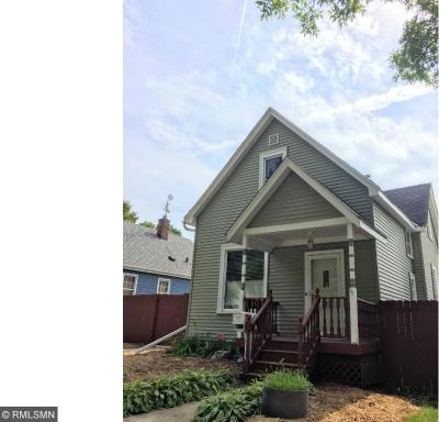 Photo of 1008 E Cook Avenue, Saint Paul, MN 55106