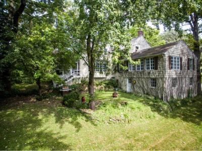 Photo of 212 Homedale Road, Hopkins, MN 55343