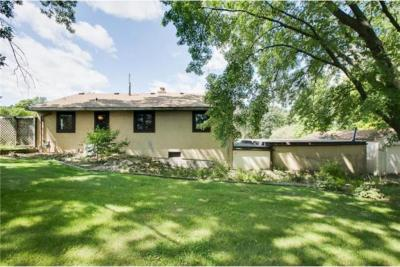 Photo of 22549 N Everton Avenue, Forest Lake, MN 55025