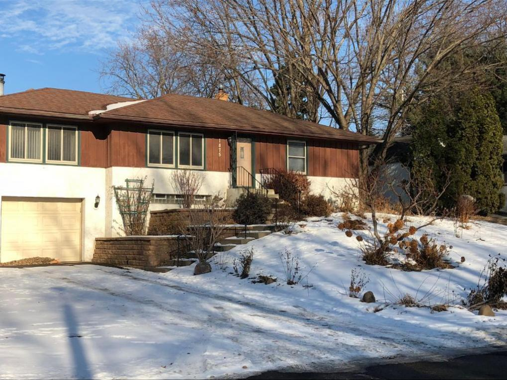 1875 46th Street E, Inver Grove Heights, MN 55077