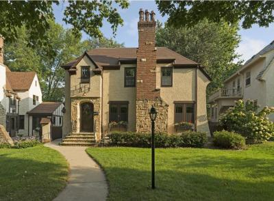 Photo of 425 Tarrymore Avenue, Minneapolis, MN 55419