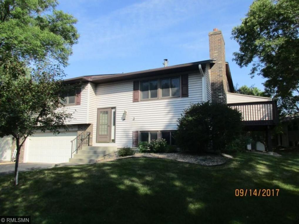 14731 N 95th Avenue, Maple Grove, MN 55369