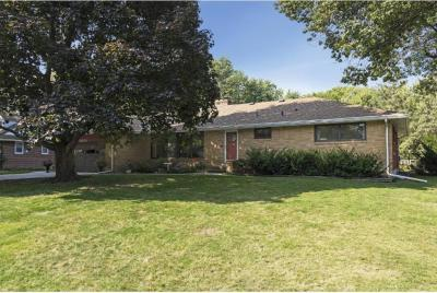 Photo of 3833 N Hampshire Avenue, Crystal, MN 55427