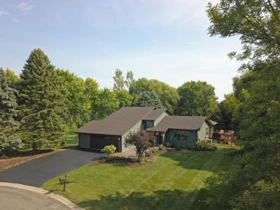 Photo of 1605 Atwater Path, Inver Grove Heights, MN 55077