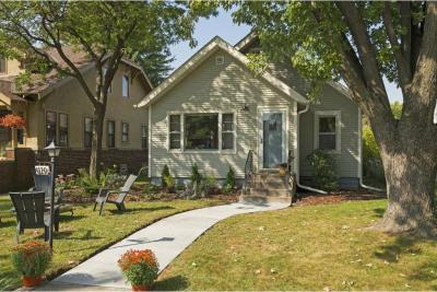 Photo of 4120 S 21st Avenue, Minneapolis, MN 55407