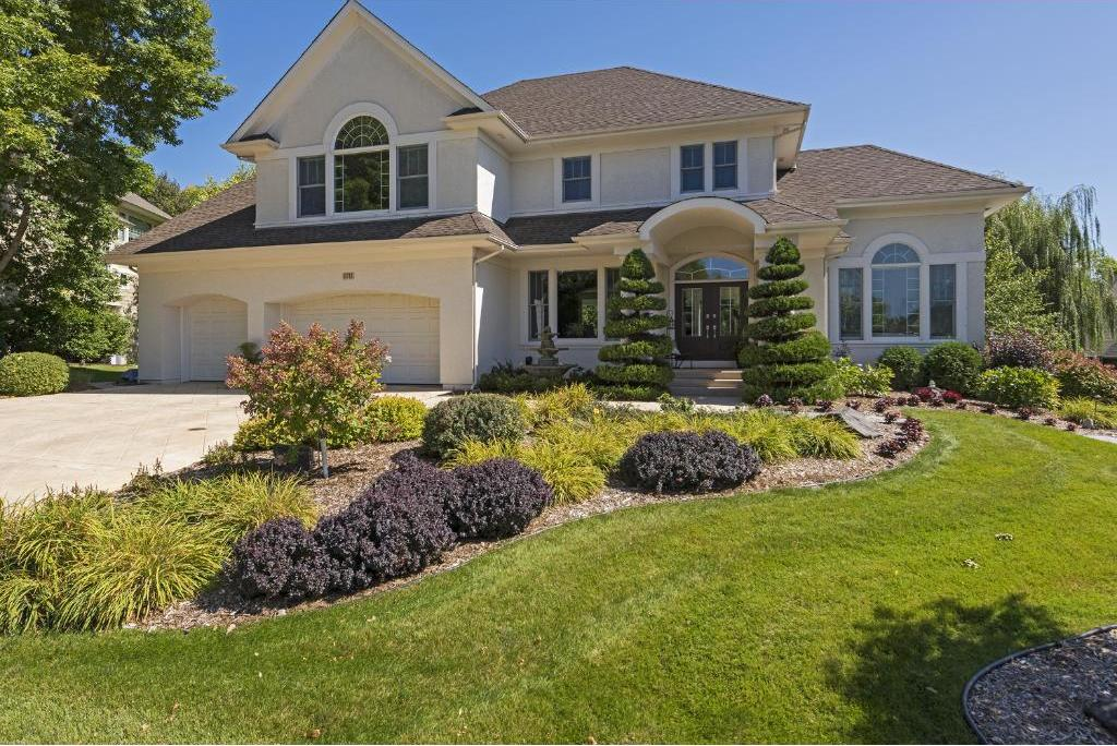 6711 Pointe Lake Lucy, Chanhassen, MN 55317