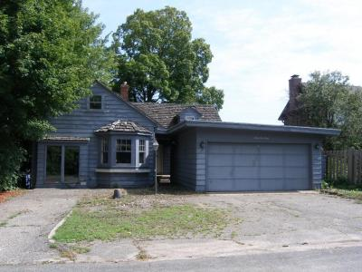 Photo of 3540 Tuxedo Road, Minnetrista, MN 55364