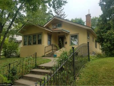 Photo of 3824 Park Avenue, Minneapolis, MN 55407
