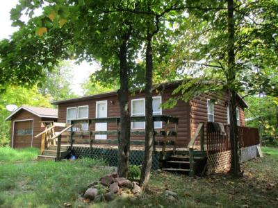 Photo of 47468 Westward Ho, Garrison, MN 56450