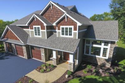 Photo of 7056 S Goodview Avenue, Cottage Grove, MN 55016