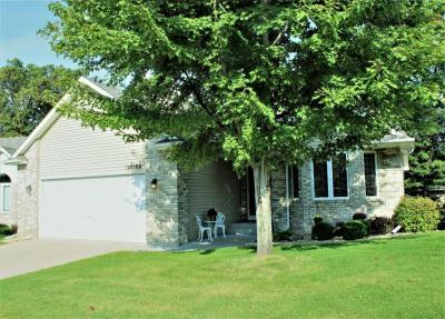 Photo of 12564 NW Swallow Street, Coon Rapids, MN 55448