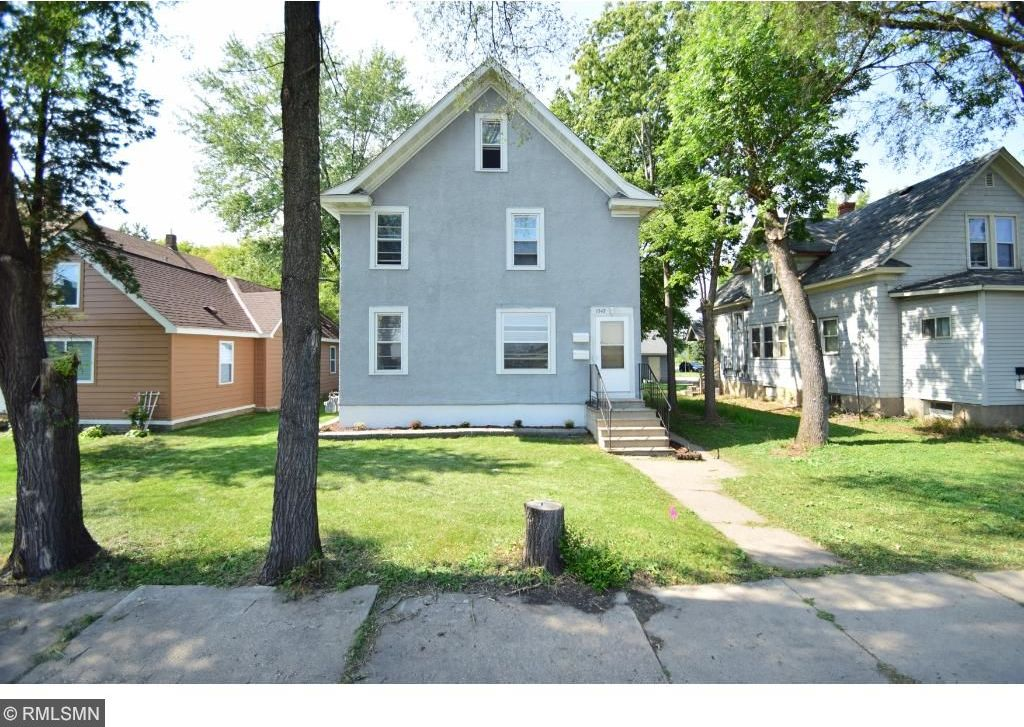 1342 NE Johnson Street, Minneapolis, MN 55413
