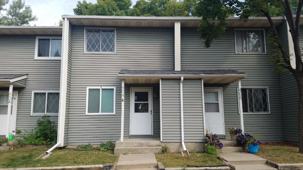 404 Livingston Avenue, Saint Paul, MN 55107