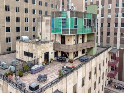 Photo of 601 Marquette Avenue #701, Minneapolis, MN 55402