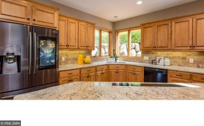 Photo of 1476 Pinetree Pass, Eagan, MN 55122