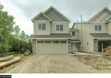 5254 Greenwood Drive, Mounds View, MN 55112
