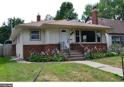 Photo of 1806 E Cottage Avenue, Saint Paul, MN 55119