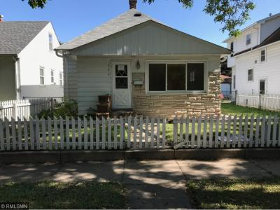 Photo of 229 S 7th Avenue, South Saint Paul, MN 55075