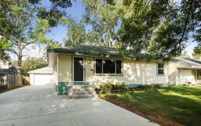 Photo of 5931 N Jersey Avenue, Crystal, MN 55428
