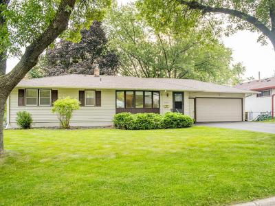 Photo of 7096 Claude Avenue, Inver Grove Heights, MN 55076
