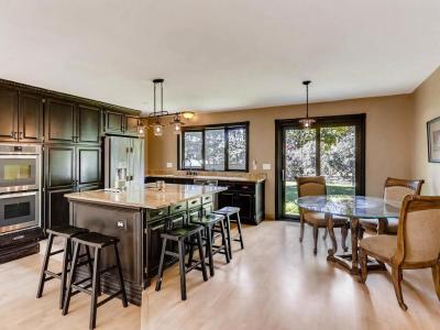 Photo of 9128 S Janie Avenue, Cottage Grove, MN 55016