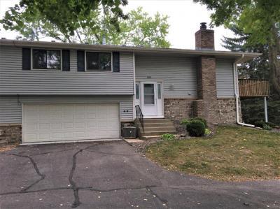 Photo of 1168 Timbershore Lane, Eagan, MN 55123