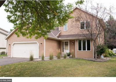 Photo of 8043 S Jergen Avenue, Cottage Grove, MN 55016