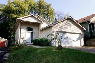 Photo of 171 E Wyoming Street, Saint Paul, MN 55107