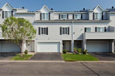 Photo of 6812 S Meadow Grass Lane, Cottage Grove, MN 55016