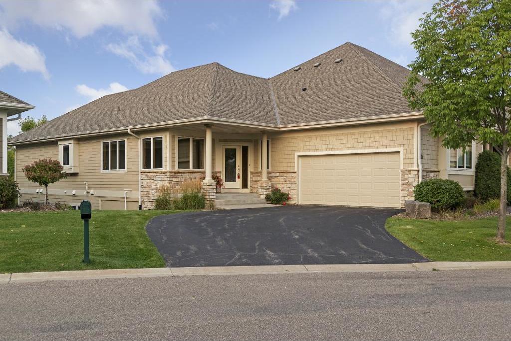 2484 Sandstone Lane, Orono, MN 55356