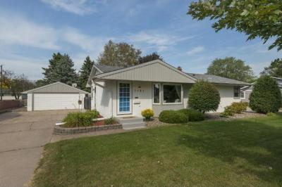 Photo of 7141 Carmen Avenue, Inver Grove Heights, MN 55076