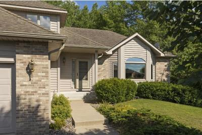Photo of 6295 Ginger Drive, Eden Prairie, MN 55346