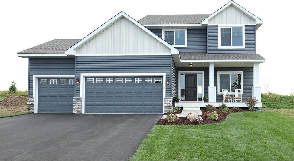 16178 Estate Lane, Lakeville, MN 55044