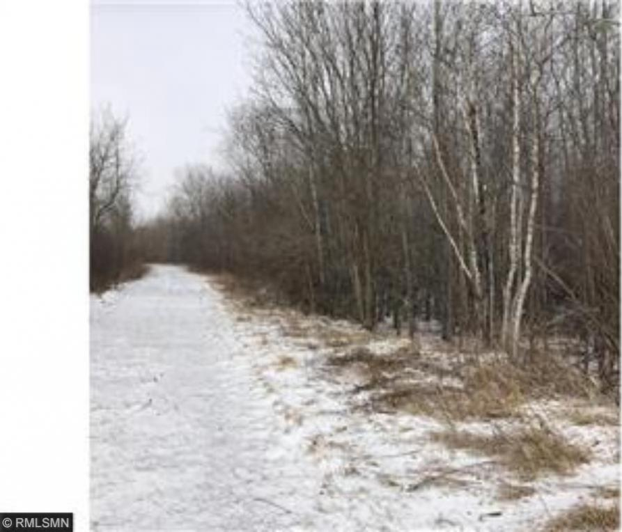 XXX 340th Place, Aitkin, MN 56431
