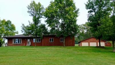 Photo of 1732 Pioneer Road, Red Wing, MN 55066