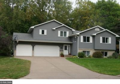 Photo of 643 NW 2nd Avenue, Forest Lake, MN 55025