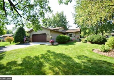 Photo of 9791 N Ives Lane, Maple Grove, MN 55369