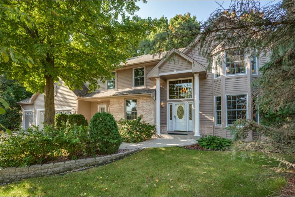 19025 N 31st Place, Plymouth, MN 55447
