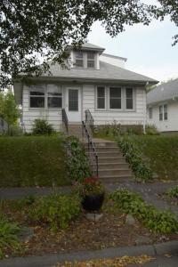 1295 Sherburne Avenue, Saint Paul, MN 55104
