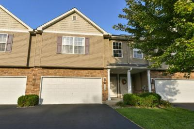 Photo of 2968 Wyndam Court, Shakopee, MN 55379
