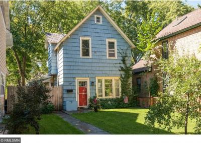 Photo of 2642 S 13th Avenue, Minneapolis, MN 55407